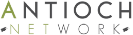 Antioch Network logo